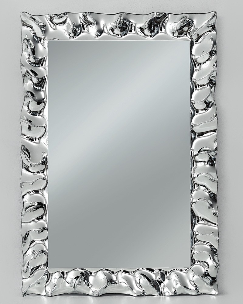 Specchio Han   Zona giorno stile moderno