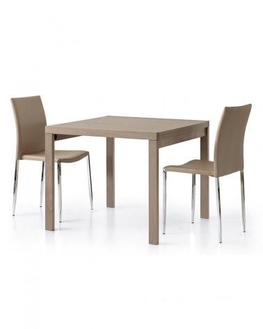 Tavolo Cea | Zona giorno stile moderno