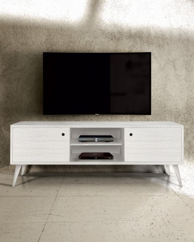 Porta Tv Danan | Zona giorno stile moderno