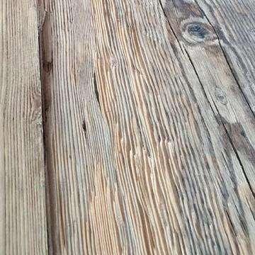 Tavoli e Sedie legno vecchio